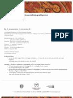 curso_revisiones_programa