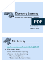 Bierman_Discovery Learning