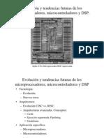 Curso_Buendia_Microprocesadores