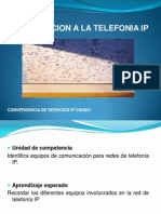 Voip - 4