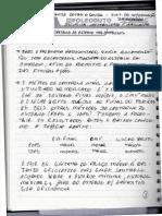 case - dante souza e souza sist. de info 3º p