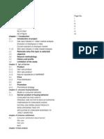 Index of Garnnier