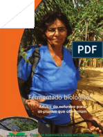 cartilha-fermento-biologico