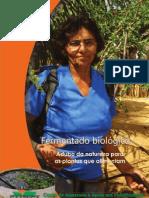 cartilha-fermento-biologico