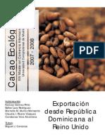 PROYECTO_CACAO_ECOLÓGICO