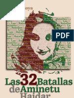Las-treinta-y-dos-batallas-de-Aminetu-Haidar