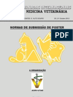_Submissão de poster