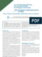 A10 Pavia 01