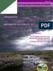 Boletín PNQC n.1-2012