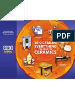 Amaco 2012 Full Catalog Laser Print Reduce 2