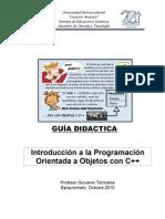 Guía-Didáctica-POO