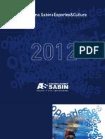 Folder Sabin