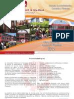 postgrados2011