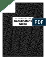 Complete Coordinators Guide