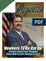 2012-03-15 Calvert Gazette