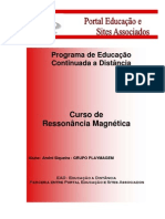curso_rm_1 (1)