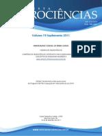000 Revista NeuroCiência