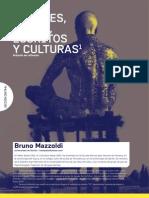 VOL3_Bruno_Mazzoldi