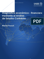 Ppt Diagnostico Financiero