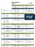 201201 - Final Exam Draft