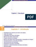 Banco de Dados Apostila01