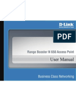 MANUAL_DAP-1353_B1_v3.10(WW)