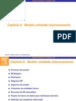 Banco de Dados Apostila02