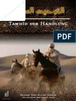 at-tawhid-al-amali_azzam