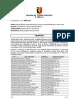 06752_06_Decisao_jcampelo_RC2-TC.pdf