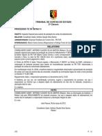00764_11_Decisao_jcampelo_RC2-TC.pdf