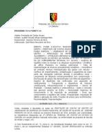 03877_11_Decisao_cbarbosa_AC1-TC.pdf