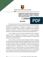 10609_11_Decisao_jjunior_AC1-TC.pdf