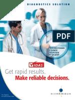 VIDAS Emergency PDF Brochure-4