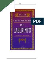 En El Laberinto 2