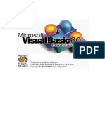 Apostila de Visual Basic