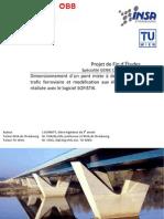 pfe_mixte_pont_iso_ferroviaire_1