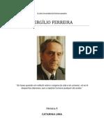 Vergilio Ferreira e o Existencialismo
