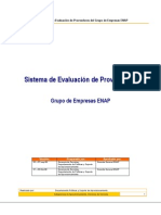 s_evaluacion