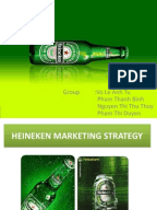 sab miller strategy essay Sabmiller analysis - case study example to consider this a quality strategy that had once served case study on topic sabmiller case analysis for.
