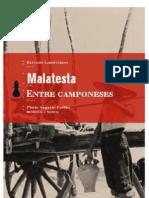 Errico Malatesta - Entre Camponeses.pdf