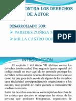 Diapositivas Derecho Autor (Modificado).Pptx-2[1]