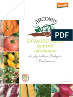 Arcoiris_catalogo_2011