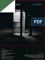 10061558 Futures Digital Booklet