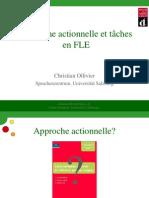 approche_actionnelle_2