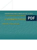 d_anamnesis psicosomatica 1