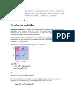 2ºmedios - Matematicas