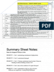 Fukushima Daiichi Status Summary - April 08 - 1350 - Pages From ML12037A104 - FOIA PA-2011-0118, FOIA PA-2011-0119 & FOIA PA 2011-0120 - Resp 41 - Partial - Group DDD Part 2 of 3. (138 Page(s), 1 24 2012)