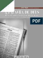 livro-ebook-estudo-de-romanos-2