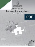 Instructivo_Pruebas_Diagnósticas_Matemáticas_7-11