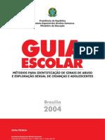 Guia-Escolar_parte1_0